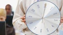 Changement d'horaires : un salarié peut-il refuser ?