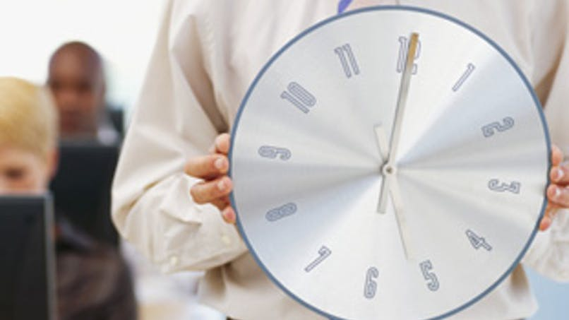 La durée du travail et les horaires des salariés