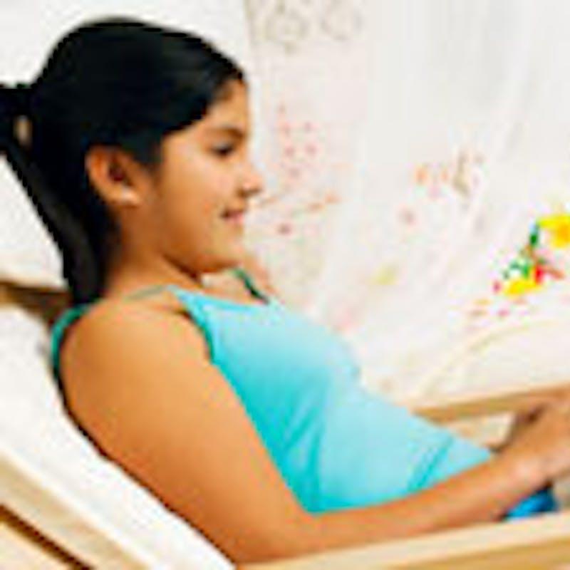 Mon enfant veut ouvrir un blog : que faire ?