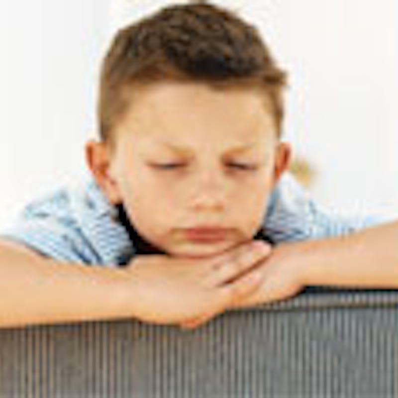 Succession : l'égalité de l'enfant adultérin
