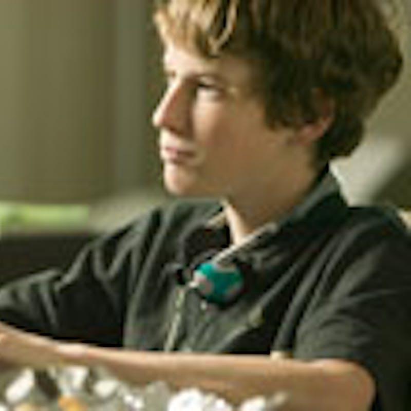 Protection des mineurs sur les réseaux sociaux
