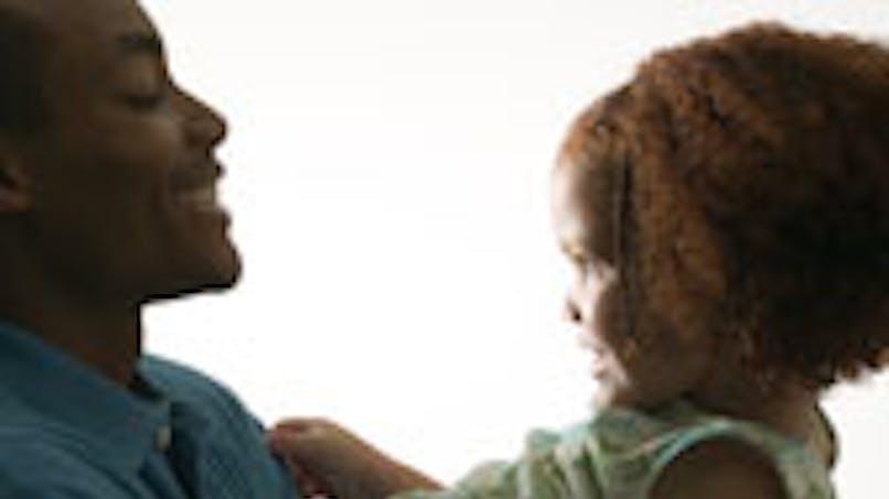 L'allocation de garde d'enfant à domicile (AGED)