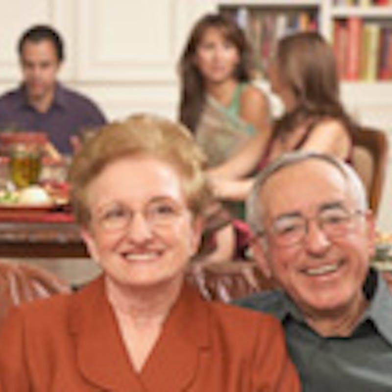 Une assurance pour couvrir les frais d'obsèques