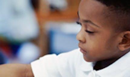 Comment parrainer un enfant du tiers-monde ?