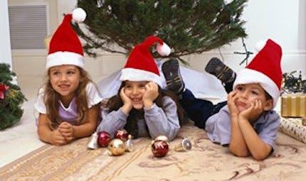 Réussir les fêtes de fin d'année
