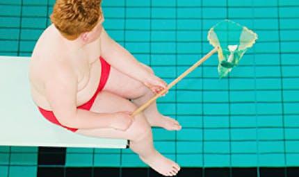 Obésité infantile : les signaux d'alerte