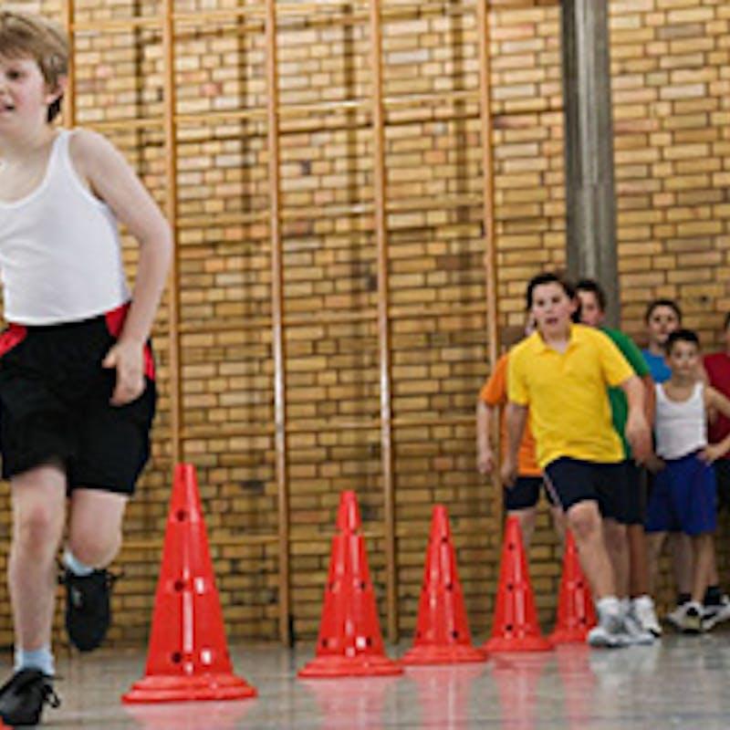 Enfants : faut-il limiter leurs activités extrascolaires ?