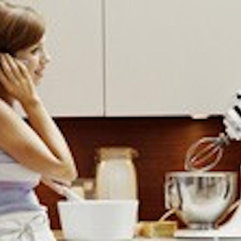 Appareils ménagers : faire valoir ses garanties