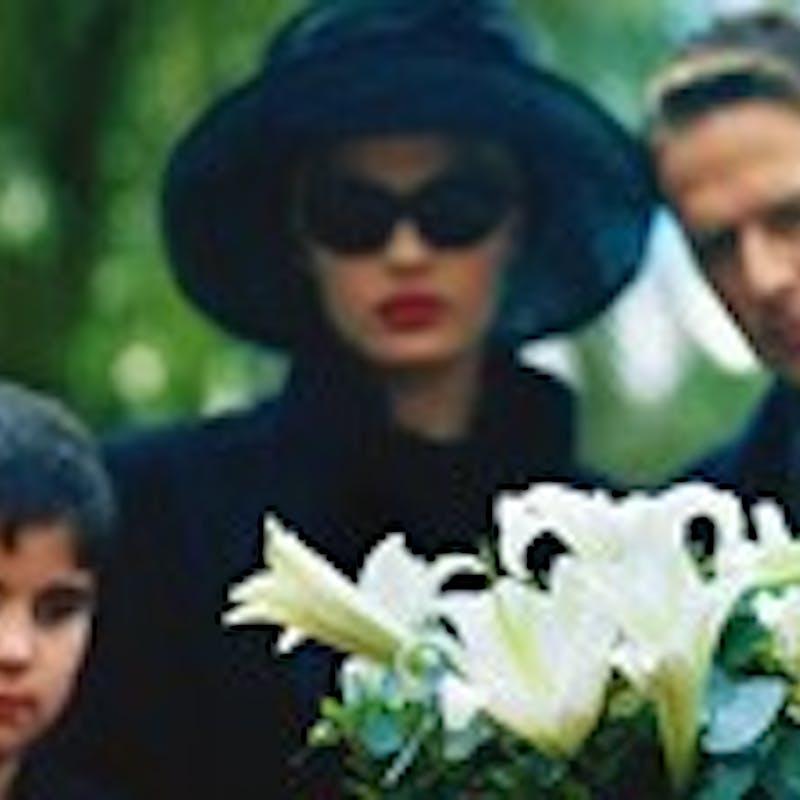 Funérailles : comment les organiser