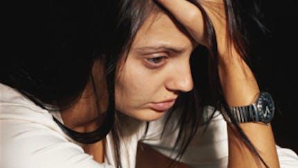 Victimes d'infraction : déposer sa plainte
