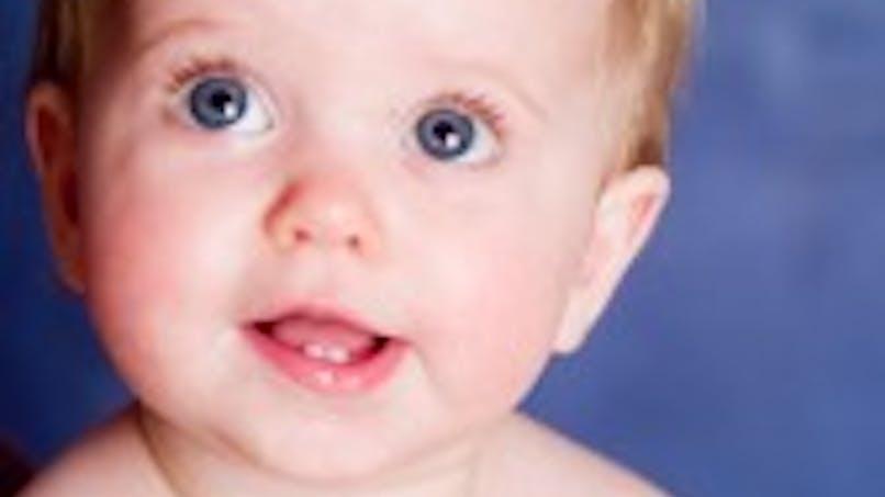 Comment discipliner les bébés mordeurs ?