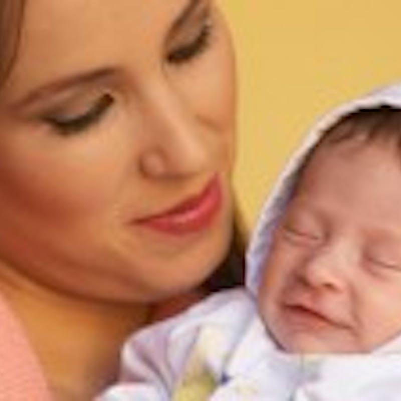 L'enfant peut porter le nom de sa mère