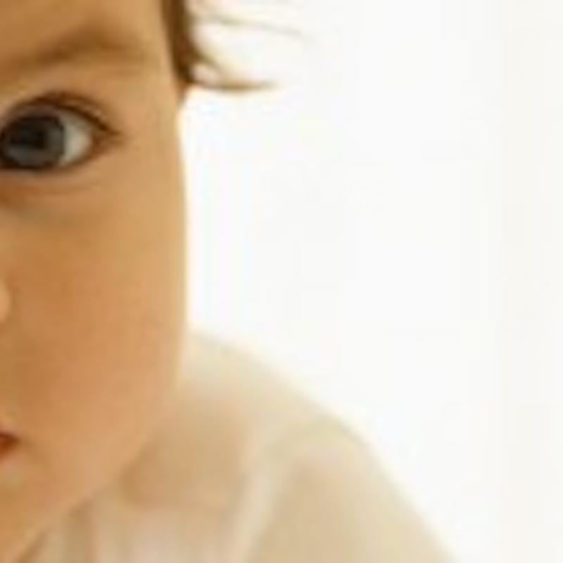 L'adoption d'un enfant : les formalités