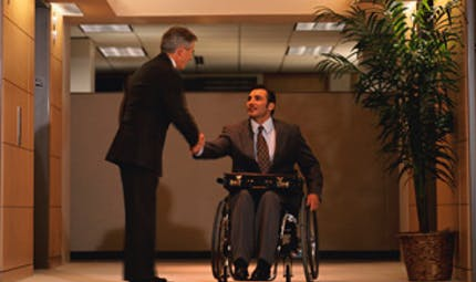 Du bon usage des maisons du handicap
