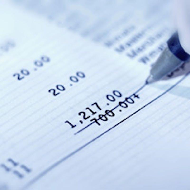 Des incitations fiscales pour vos placements