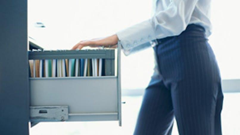 Faire un faux document peut coûter cher