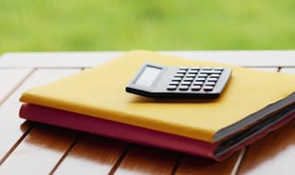Emprunt immobilier : quel prêt choisir ?