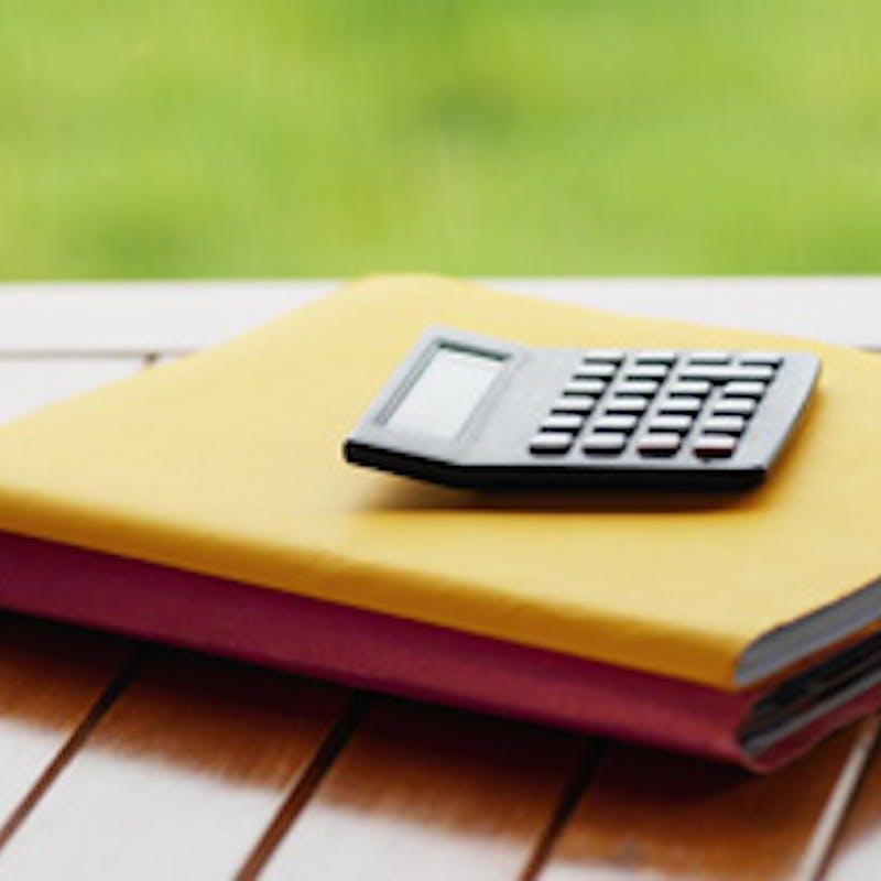 Quels impôts a-t-on intérêt à mensualiser ?