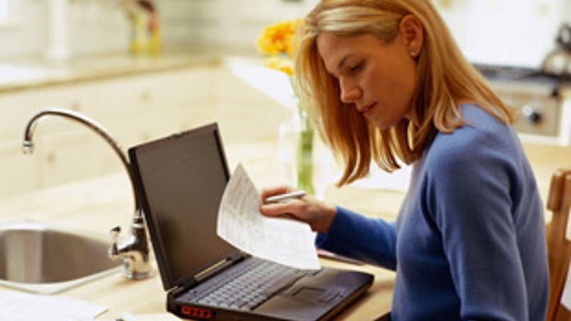 Impôts 2010 : nouveaux barèmes, nouvelles mesures