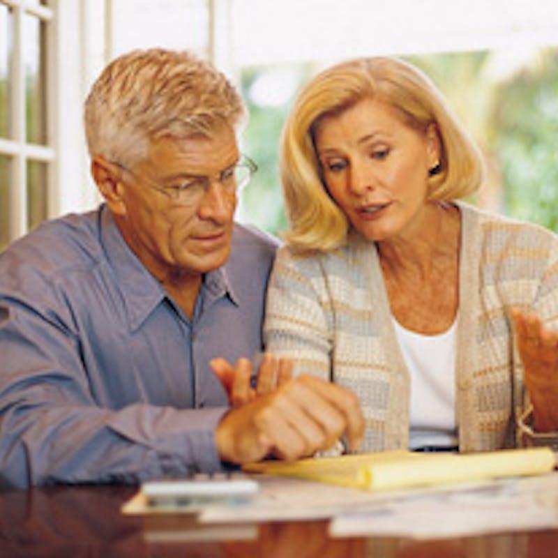 Assurance-vie : comment rédiger la clause bénéficiaire