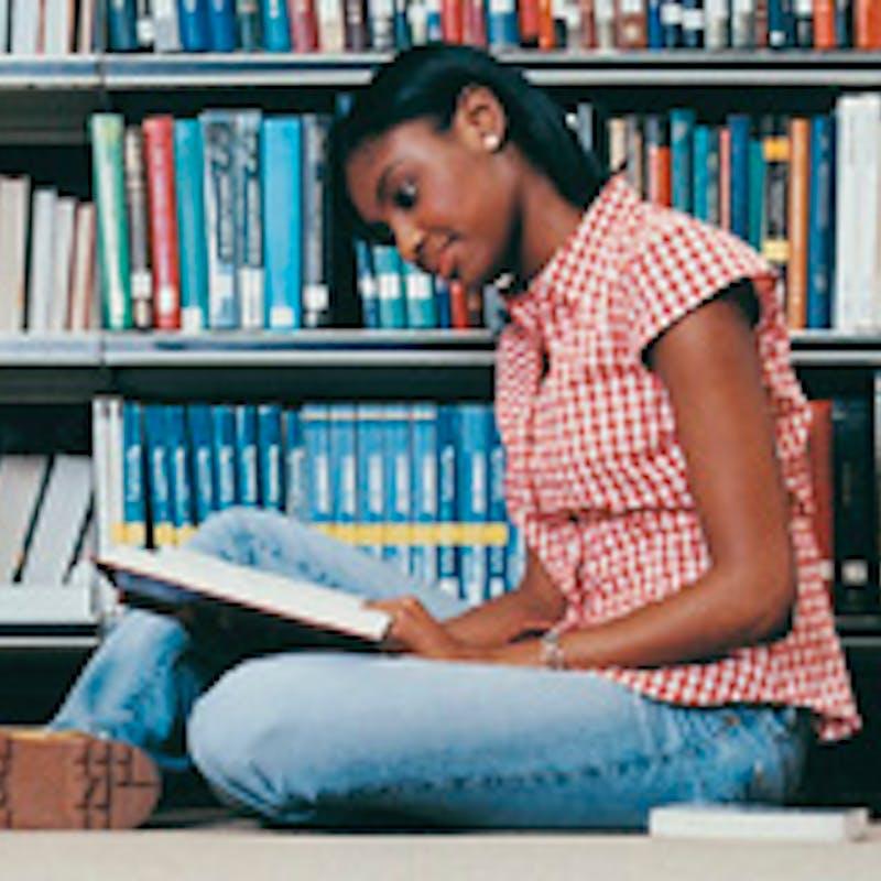 Quelle couverture maladie pour étudier à l'étranger ?