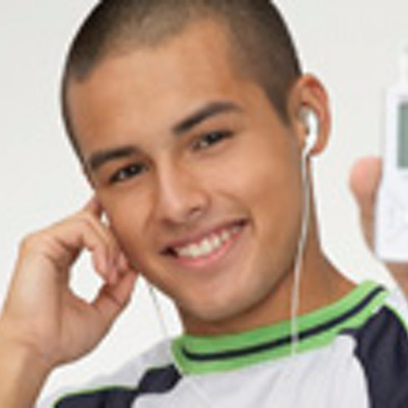Baladeurs MP3 : comment choisir ?