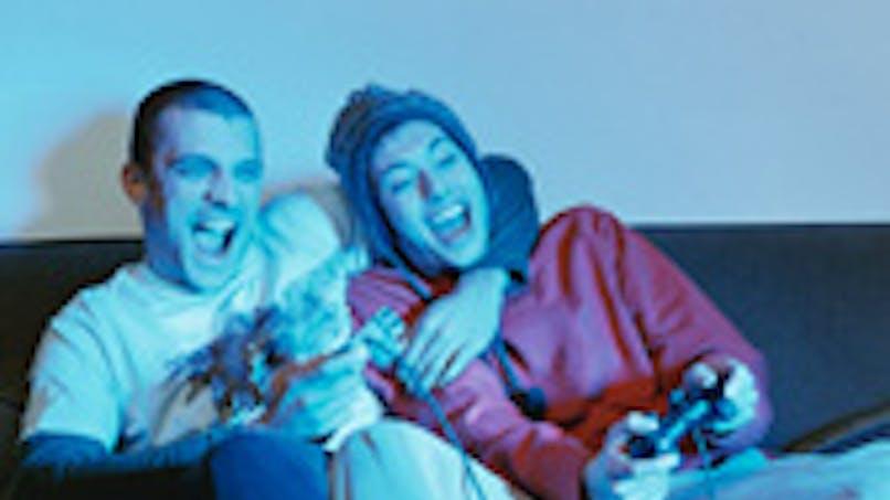 Jeux vidéo : on se laisse tenter ?