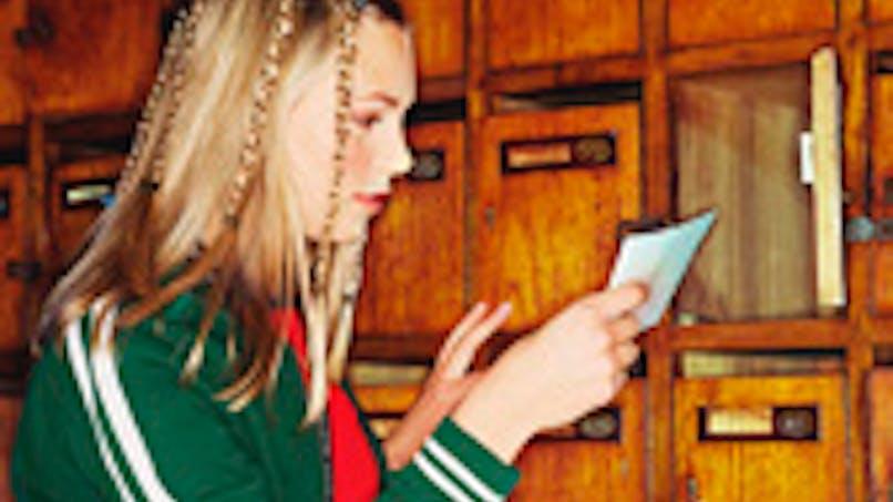 Lycéens : partir un an à l'étranger