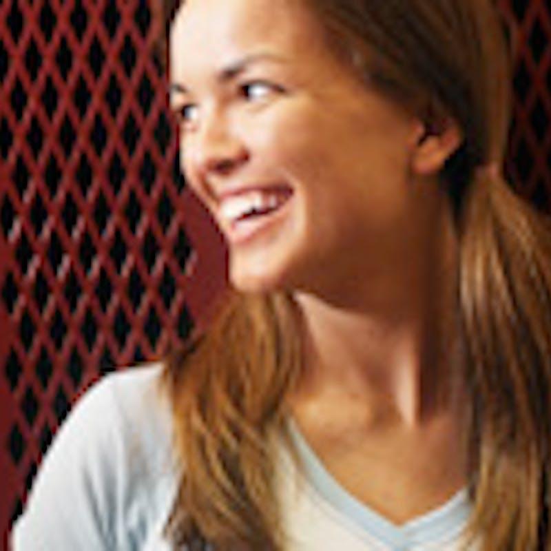Lycées : s'orienter grâce aux journées portes ouvertes