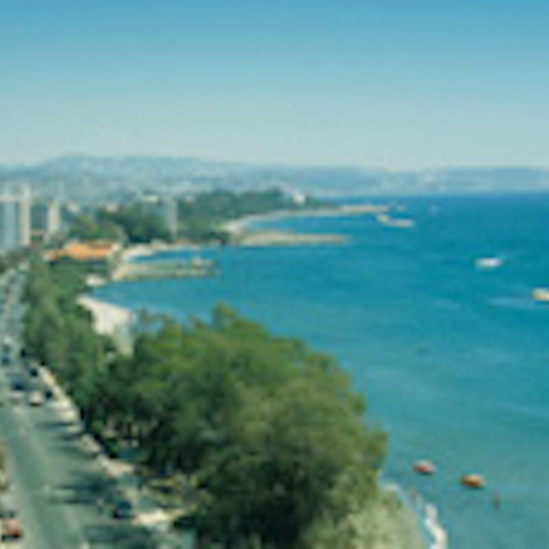 Location de vacances, des solutions en cas de litige