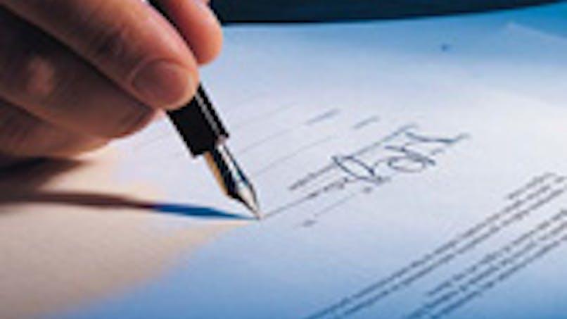 Revendre un logement avant la fin du crédit