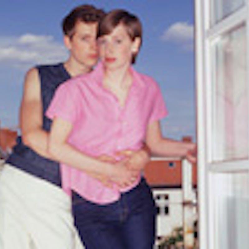 Difficulté professionnelle : comment aider son conjoint
