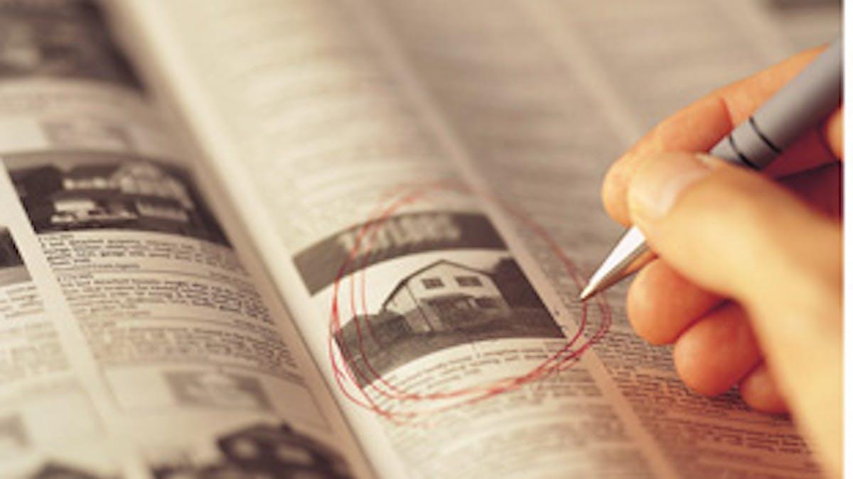 Estimer le budget pour un achat immobilier