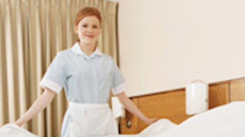 Embaucher une employée de maison : vos obligations
