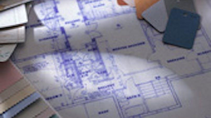 Crédit immobilier : avec ou sans apport personnel ?