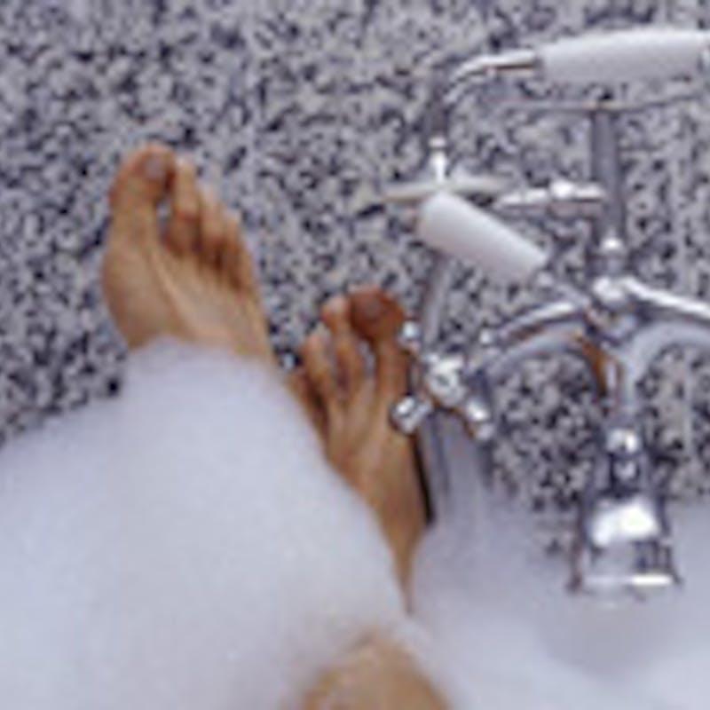Alléger la facture d'eau chaude
