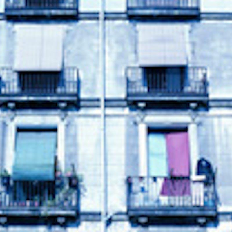 Éviter la saisie de son logement