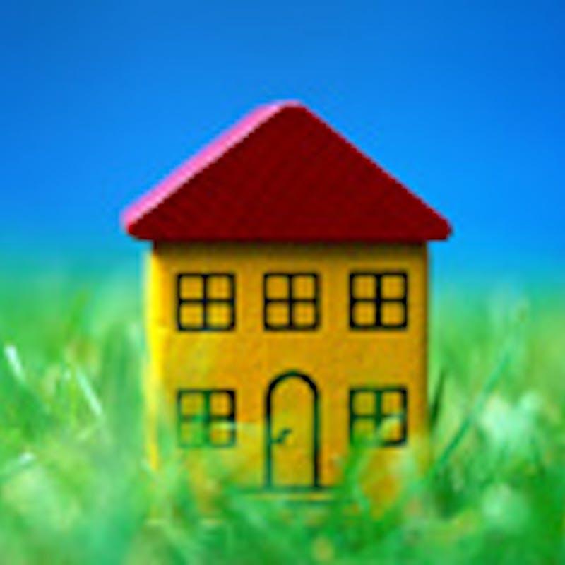 Quelle imposition pour la résidence secondaire ?
