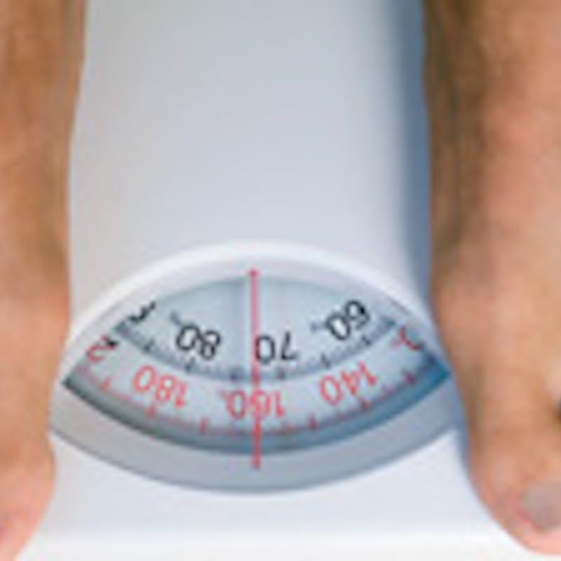 Anorexie : trouver la bonne attitude