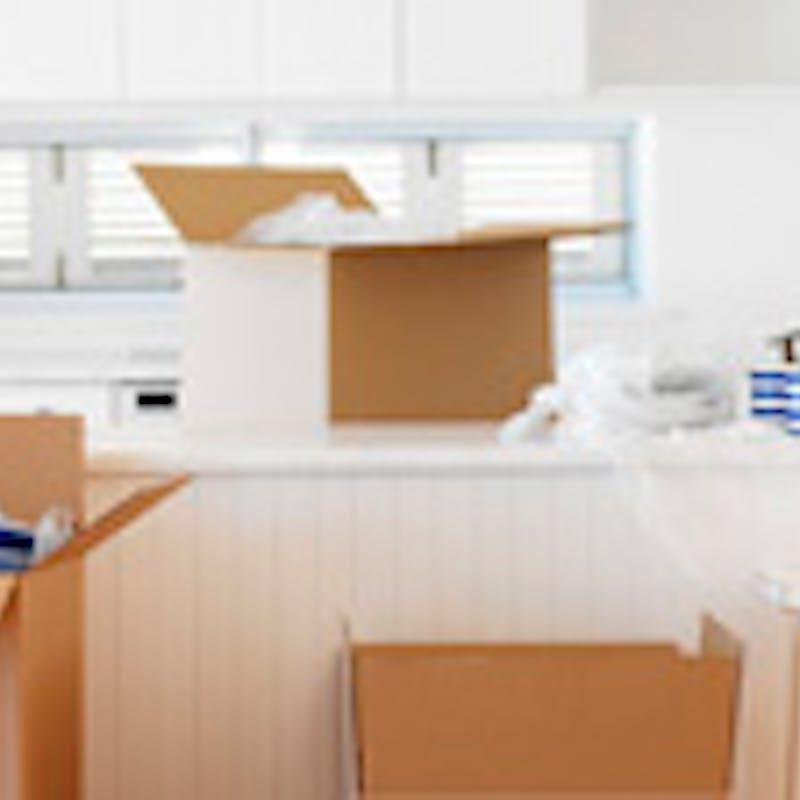 Comment est fixé le montant de votre loyer ?