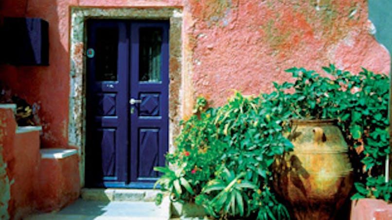 Améliorer les performances énergétiques de son logement