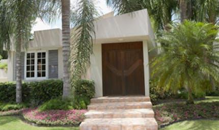 Achat immobilier : le crédit d'impôt sur les intérêts d'emprunt