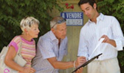 Les obligations de l'agent immobilier