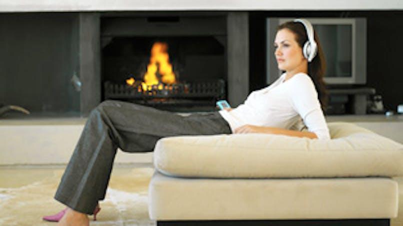 Investir dans un système de chauffage performant