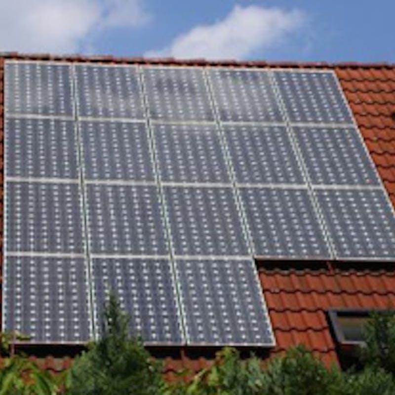 Travaux d'économie d'énergie : les locataires mis à contribution