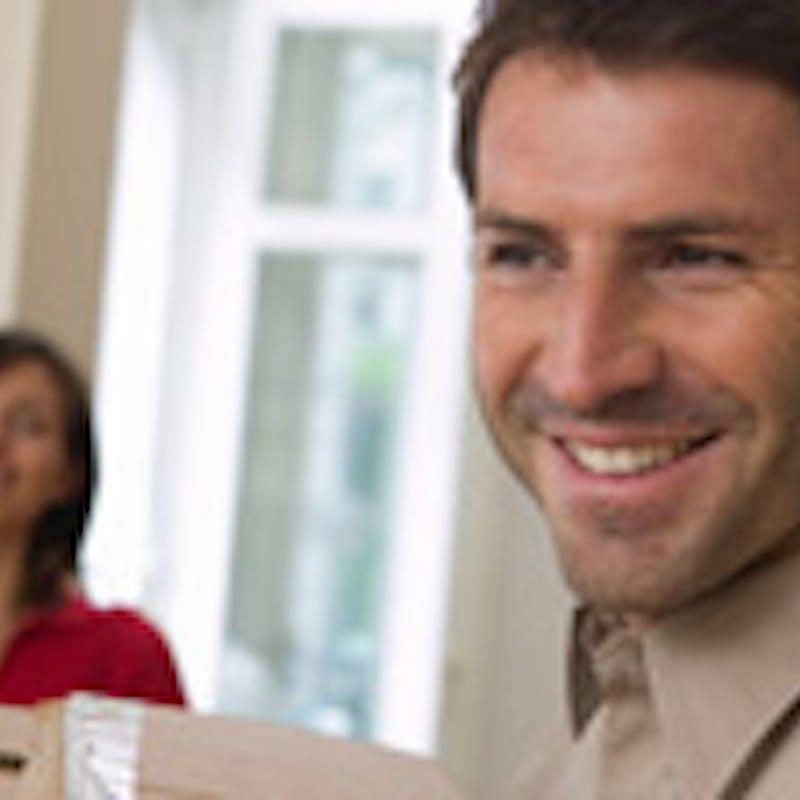Résoudre un conflit entre propriétaire et locataire