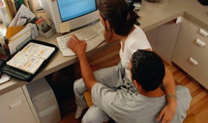 Payer sur Internet en toute sécurité