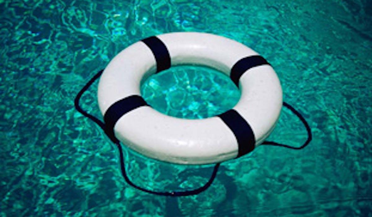 Construire Sa Piscine Soi Meme Prix le prix d'une piscine hors sol   dossier familial