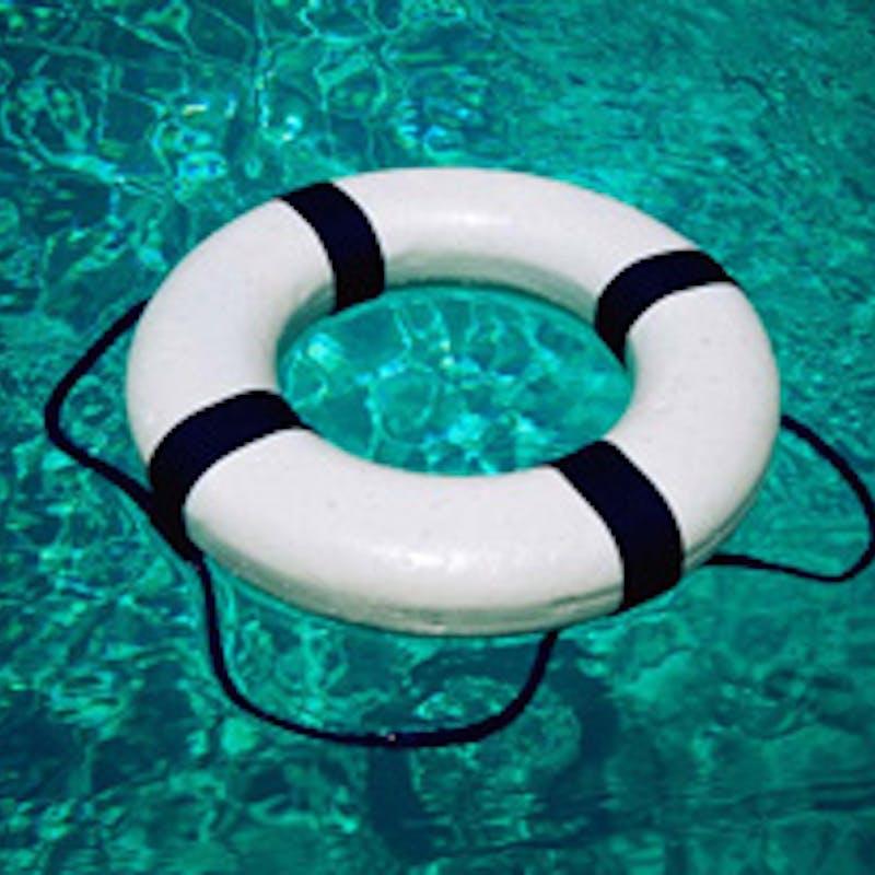 Le prix d'une piscine hors sol
