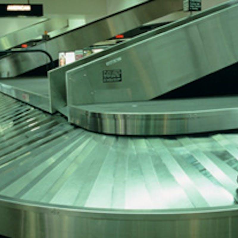 Avion : quel recours pour des bagages perdus ?